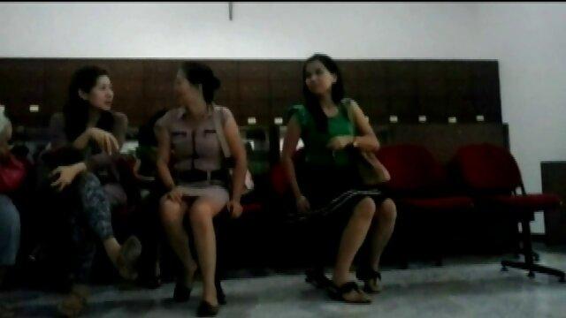 asiatische Katze youtube erotikfilme kostenlos 3-von PACKMANS