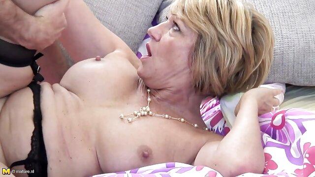 Blondes Ficken kostenlose erotikfilme mit handlung
