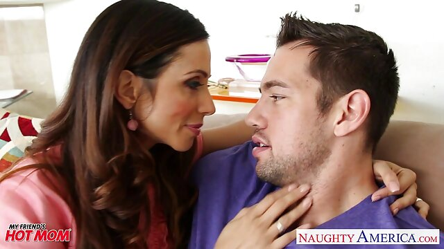 Big Tits, erotikfilme kostenlos online Big Dick und Big Fun
