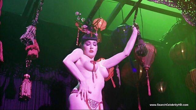 Monica deutsche gratis erotikfilme