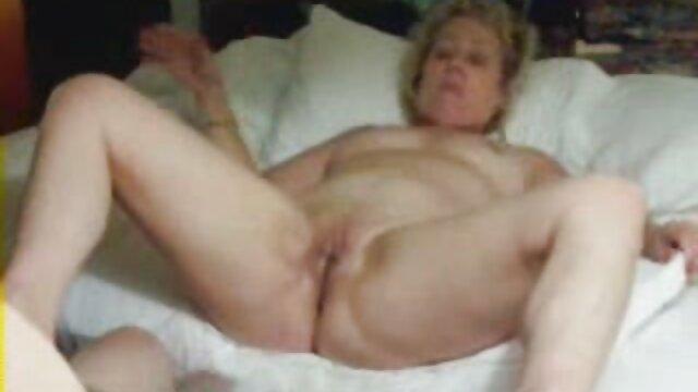 Riesige erotik free filme und schöne Milchbrüste