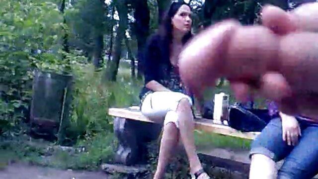 Latina Charley Chase erotik free filme 07