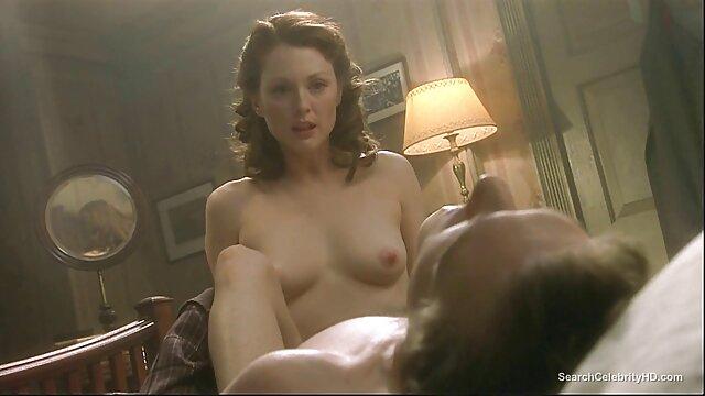 Sexy Anal freie erotik filme Teen